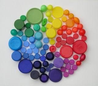 Panorama coloristica