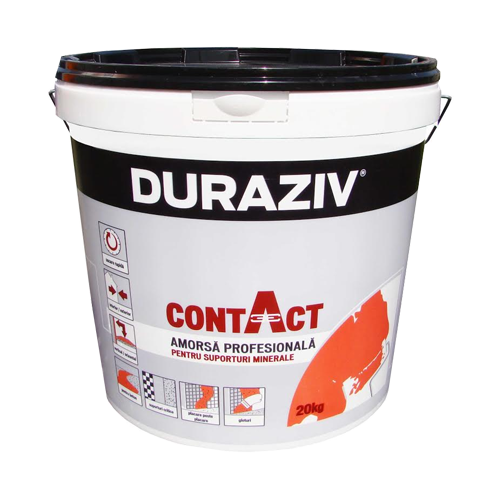 Duraziv Contact