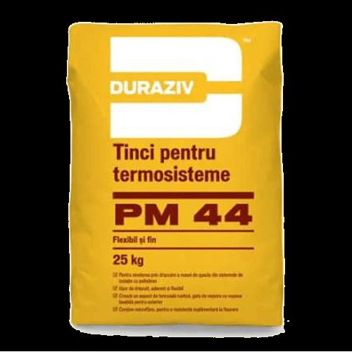 DURAZIV PM 44