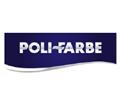 Polifarbe