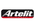 Artelit