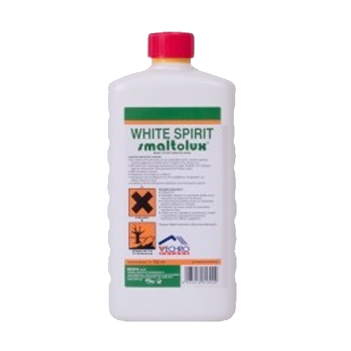Vechro White Spirit