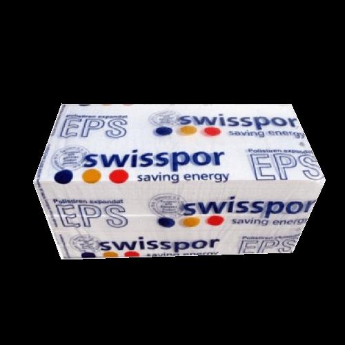 Swisspor EPS70