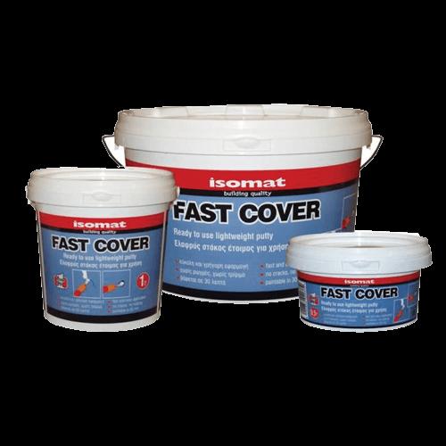 Isomat Fast Cover