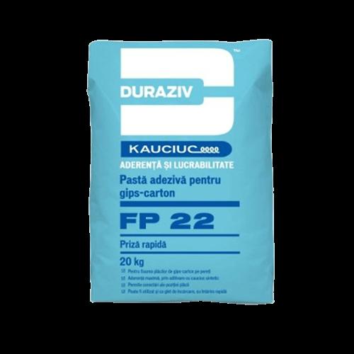 Duraziv FP22