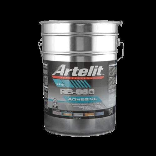 Artelit RB 860