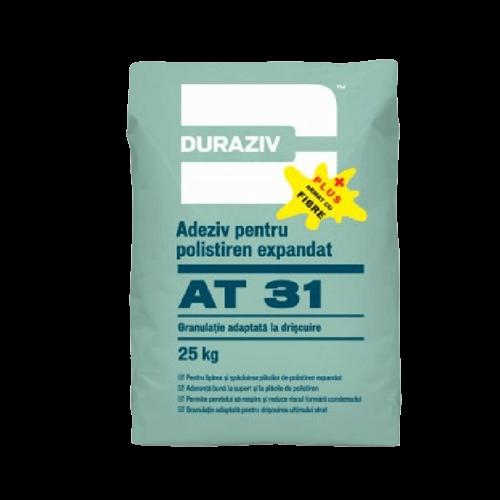 Duraziv AT31 Plus