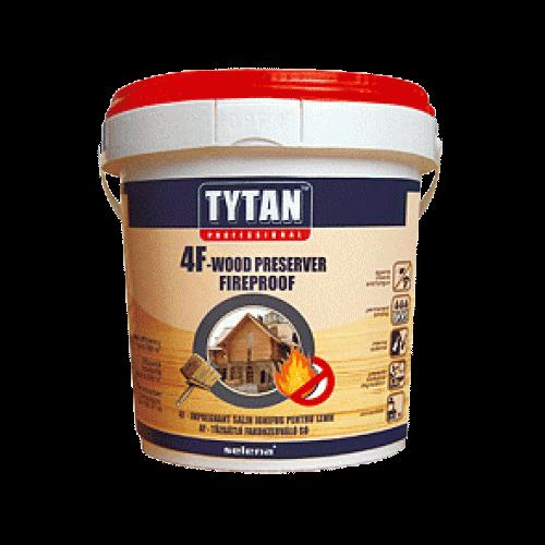 Tytan 4F
