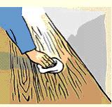 Curatarea de impuritata
