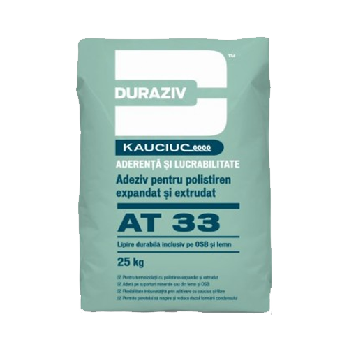 Duraziv AT33