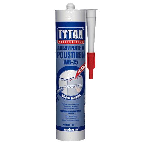 Tytan WB75