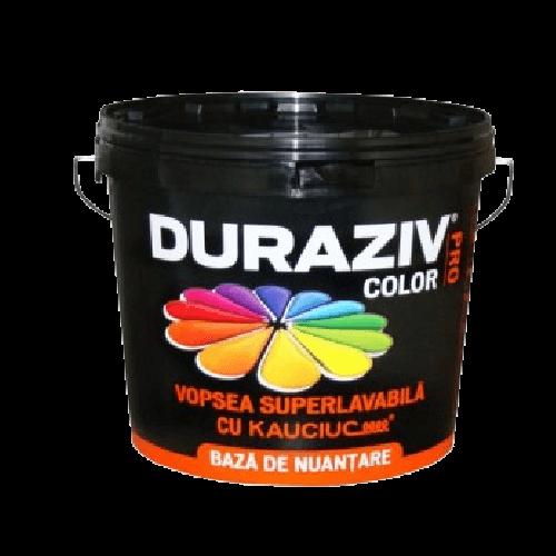 Duraziv Color Pro