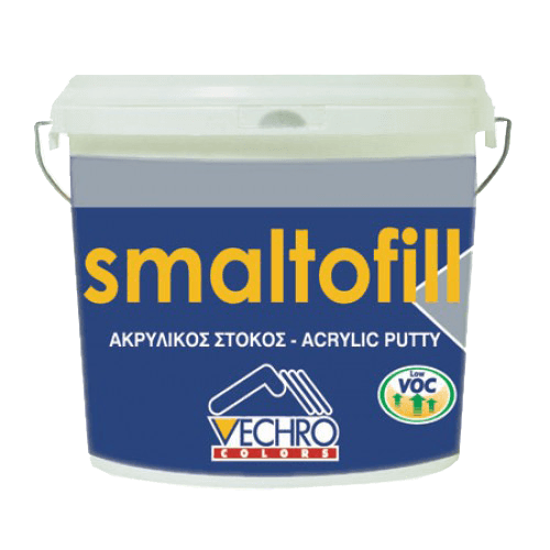 Smaltofill