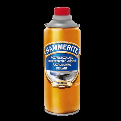 Hammerite Diluant