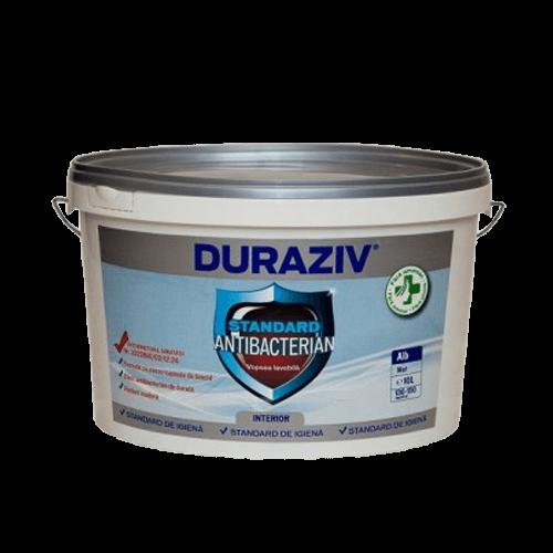 Duraziv Standard Antibacterian