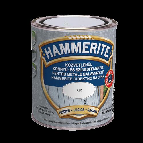 Hammerite DTG