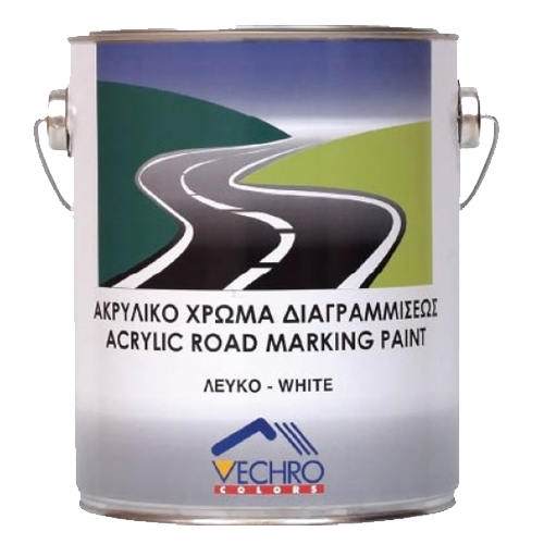 Road Alkid