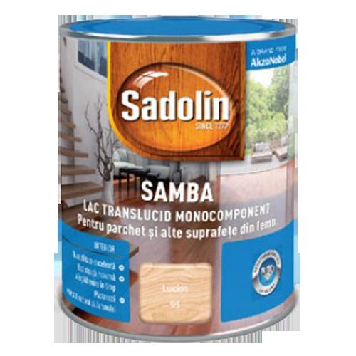 Sadolin Samba 95 LC