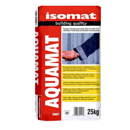 Isomat Aquamat