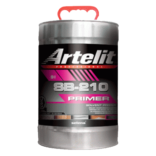 Artelit SB 210