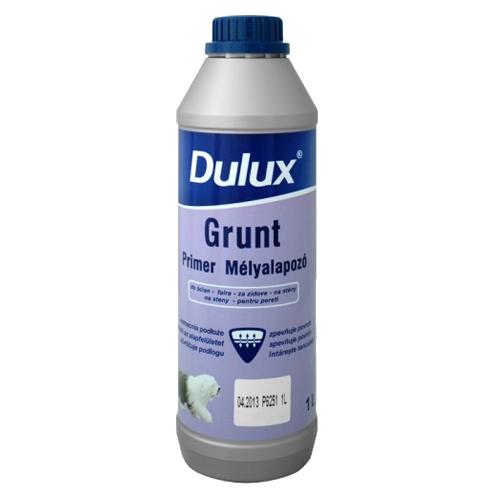 Dulux Grunt