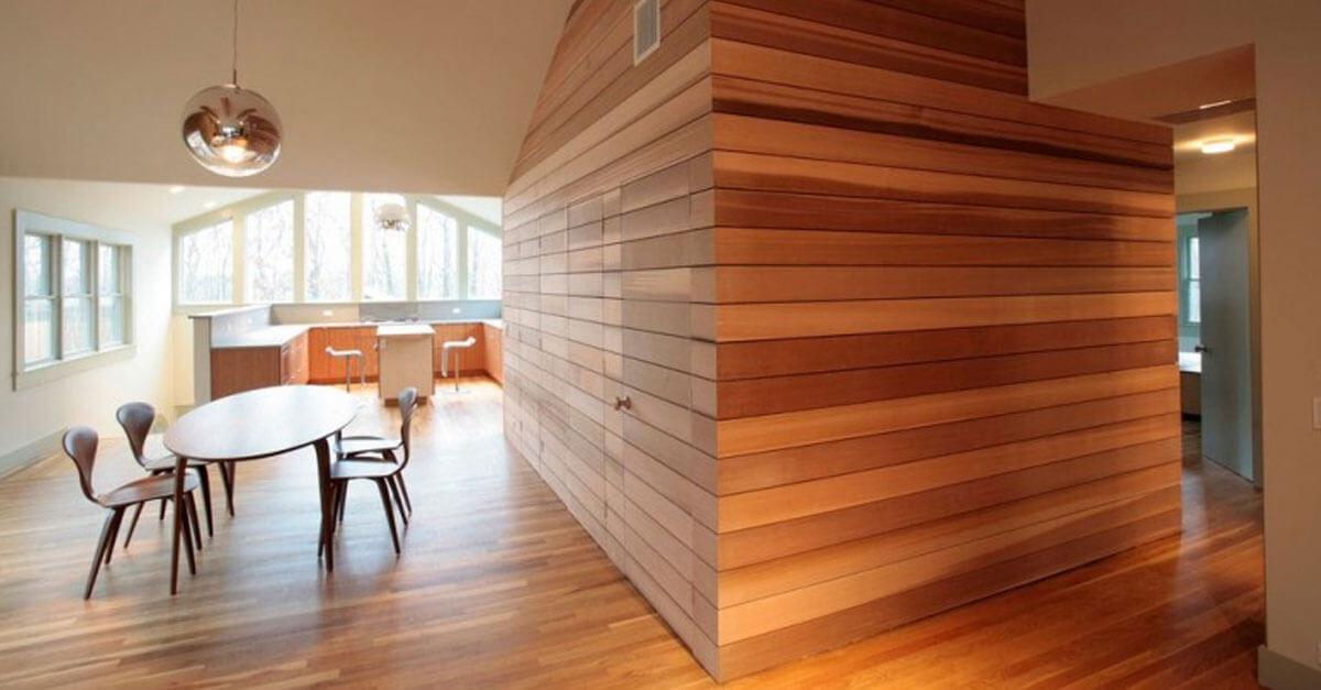 Adezivi pentru lemn
