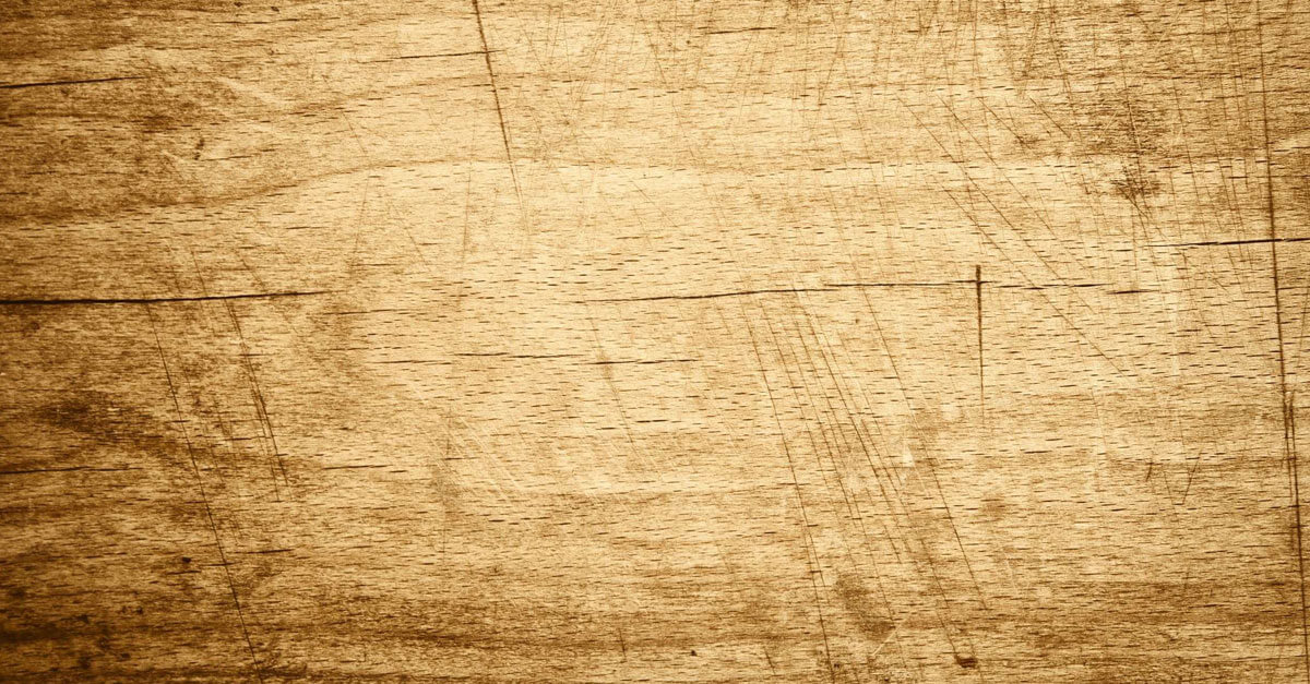 Grunduri/fonduri pentru lemn